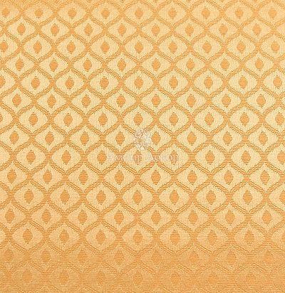 Портьерная ткань 1433321 Simta