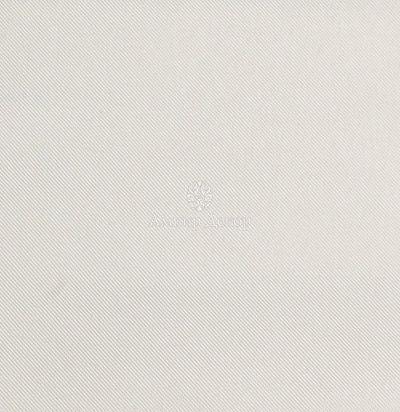 Портьерная ткань 6765-53 Volland