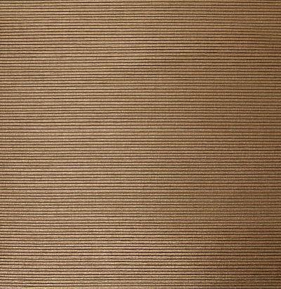 коричневая ткань для портьер 4131-33 F Volland