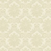Фото: Обои Epoca Wallcoverings Best Classics BC04- Ампир Декор