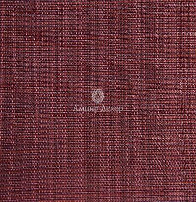 Портьерная ткань 1223870 Simta