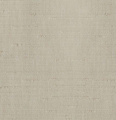Однотонная ткань для портьеры Varanasi Linen Voyage Decoration