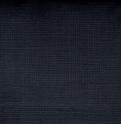 Однотонная бархатная ткань для обивки Cube 800 Voyage Decoration