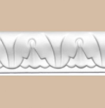 Лепнина из полиуретана 98031/65 Decomaster