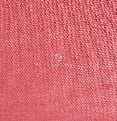 Подкладочная ткань 6715-27 Volland