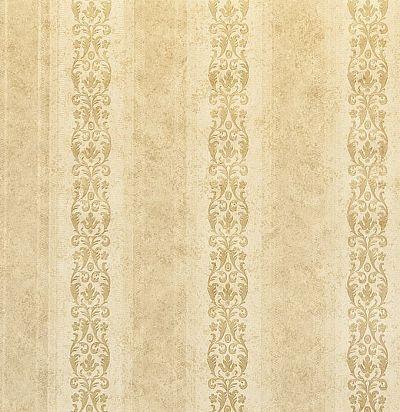 Обои классические для комнаты CW30815 Chelsea Decor Wallpapers