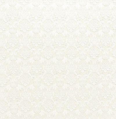 Европейские виниловые обои светлые 320192 Eijffinger