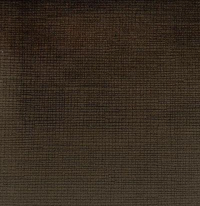 Бархатная обивочная ткань без узора Cube 103 Voyage Decoration