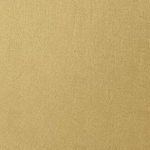 Фото: Обои Thibaut Texture Resource 5 T57161 Western Leather Metallic Gold- Ампир Декор