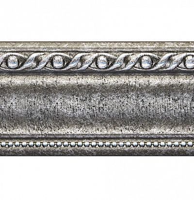 Лепнина из полиуретана 124-44 Decomaster