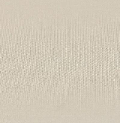 ткань для портьер однотонная бежевого цвета 1431712 Simta