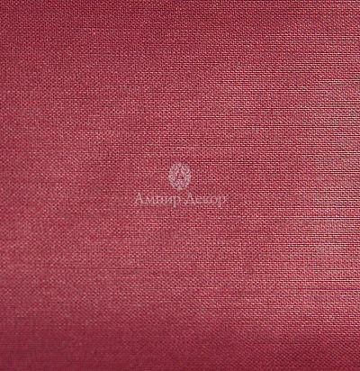 Подкладочная ткань 6715-96 Volland