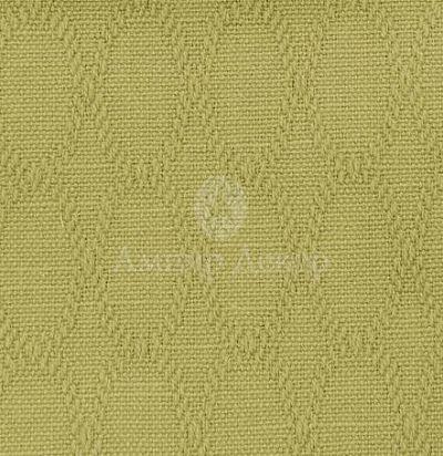 ткань для обивки из англии Aramis Grass Voyage Decoration