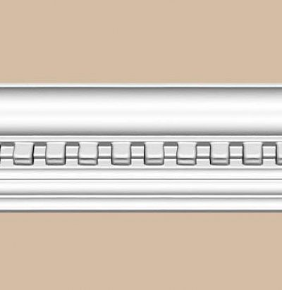 Лепнина из полиуретана 95810/34 Decomaster