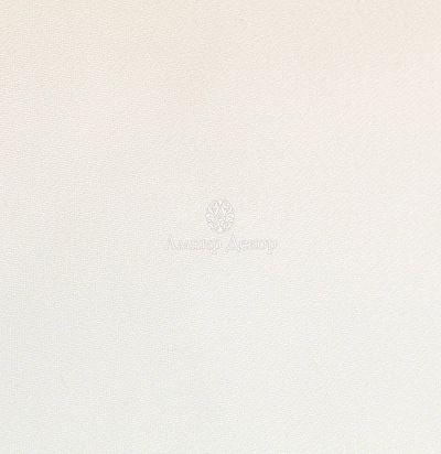 Подкладочная ткань 6677-11 Volland