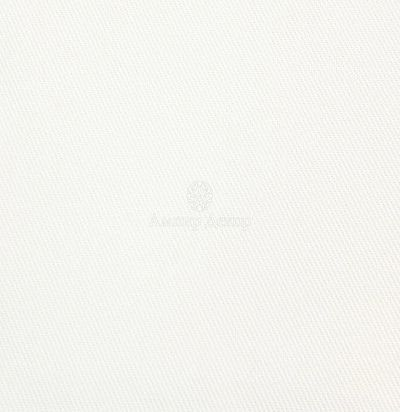 Портьерная ткань 1223314 Simta
