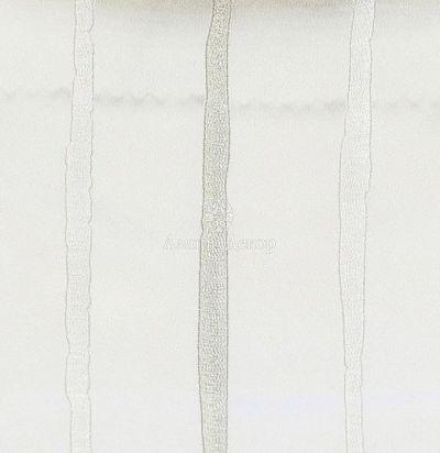 Портьерная ткань с вышивкой 6951-10 Volland