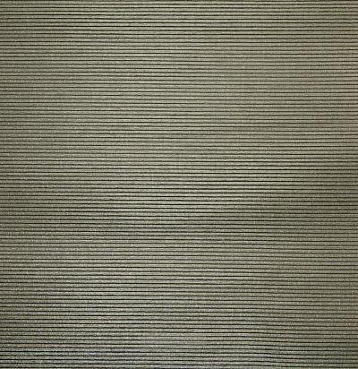 Ткань для рулонной шторы 4128-39 F Volland