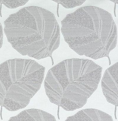 дизайнерская ткань с листьями 32717/248 Duralee