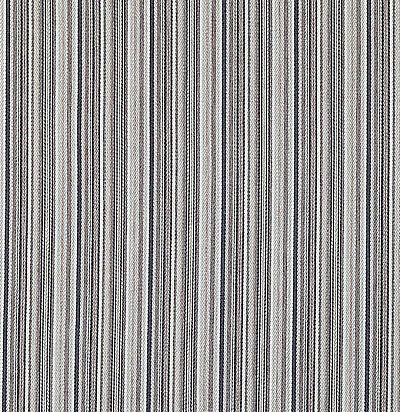 ткань с жаккардовым переплетением в узскую полоску 32749/380 Duralee