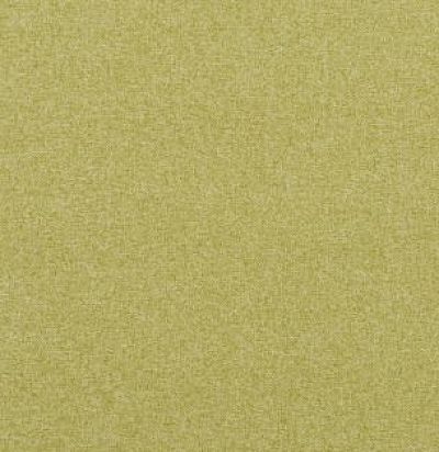 PF50440-760 Melbury Spring Однотонная ткань GP&JBaker