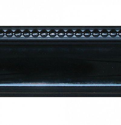 Цветной багет 528-195/20 Decomaster
