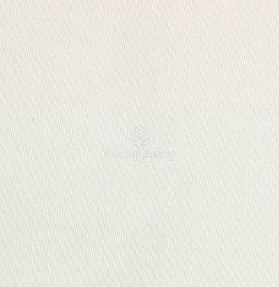 Подкладочная ткань 6679-26 Volland