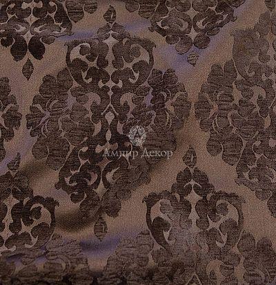 портьерная ткань с классическим рисунком 6656-05 Eijffinger