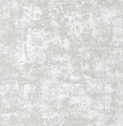 Серебряные обои под бетон PW78023/4 Baker Lifestyle