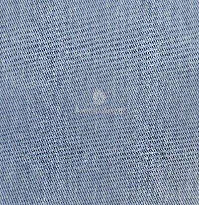 Портьерная ткань 1223355 Simta