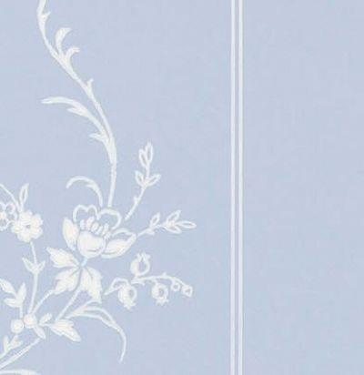 бумажные обои для спальни PRL056/01 Ralph Lauren