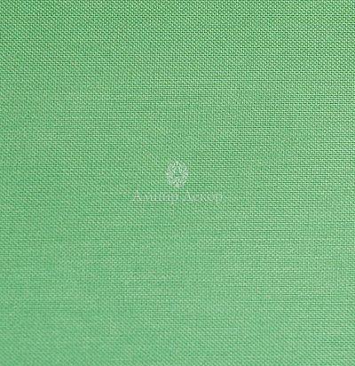 Подкладочная ткань 6717-18 Volland