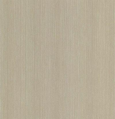 обои фоновые бумажные CD001713 Chelsea Decor Wallpapers
