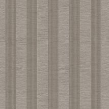 Фото: Обои Epoca Wallcoverings Vasari VA3R- Ампир Декор