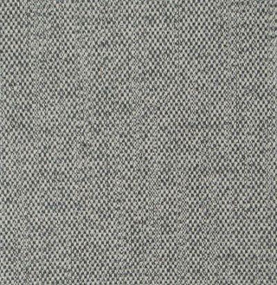 ткань серого оттенка Selkirk Charcoal Voyage Decoration