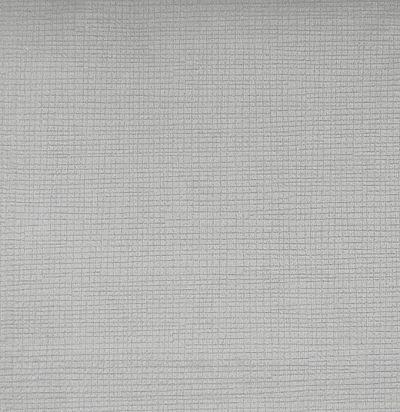 Однотонная бархатная ткань для обивки Cube 804 Voyage Decoration