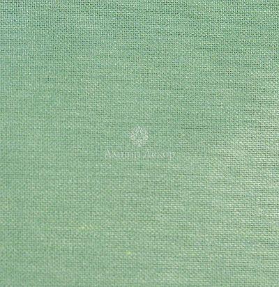 Подкладочная ткань 6716-88 Volland