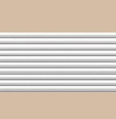 Лепнина из полиуретана DI 111/52 Decomaster