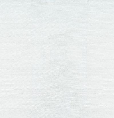 Ткань для портьеры без рисунка Varanasi Ice Voyage Decoration