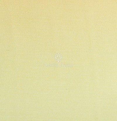 Подкладочная ткань 6716-26 Volland