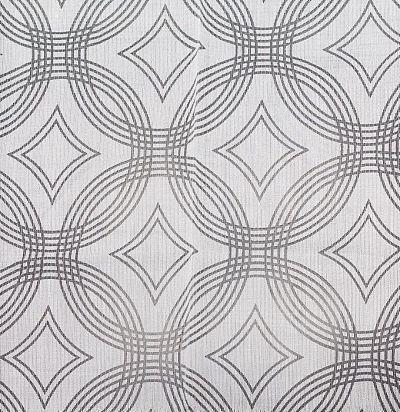 3101904 Piaf Ткань из Бельгии Dizz Design