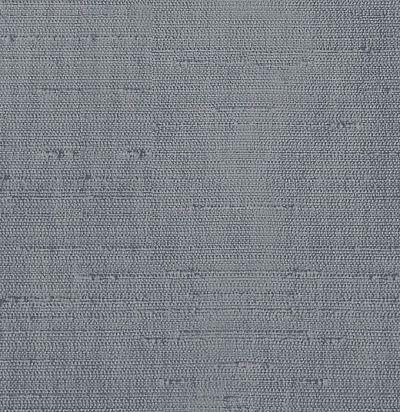 Портьерная ткань без узора Varanasi Slate Voyage Decoration