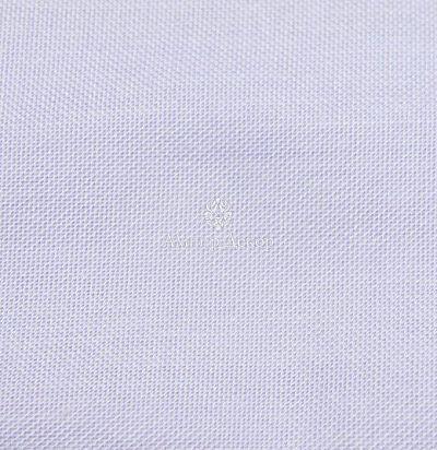 Портьерная ткань 3125168 Simta