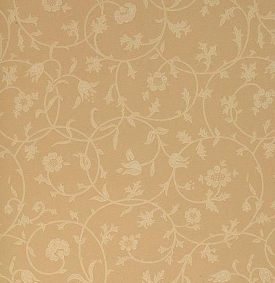 Дизайнерские обои на бумаге WM8555-1 Morris&Co