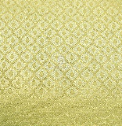 Портьерная ткань 1433332 Simta