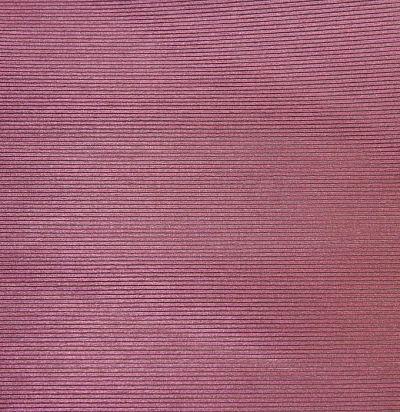 Ткань для рулонной шторы темная 4131-19 F Volland