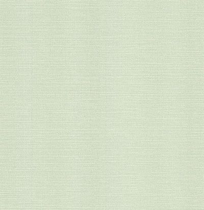 обои светлые зеленые CD002245 Chelsea Decor Wallpapers