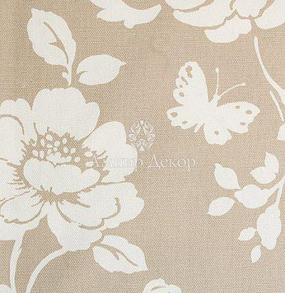 Ткань для детской 6251-01 Eijffinger