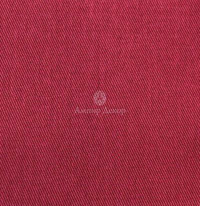 Портьерная ткань 1223387 Simta