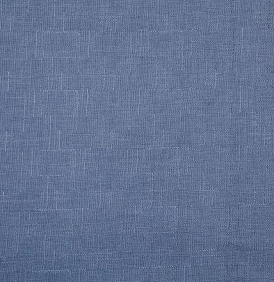 яркая ткань для портьер 7091-07 F Volland